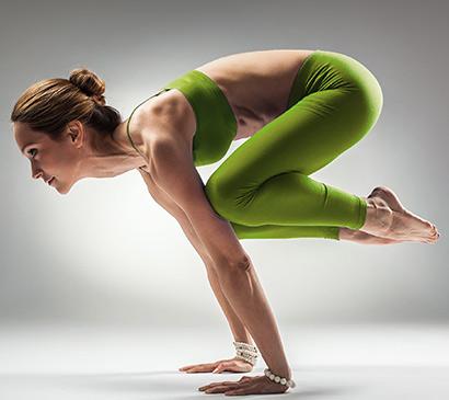 astanga-joga